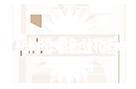 Terre_Blanche_logo
