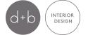 logo_dplusb