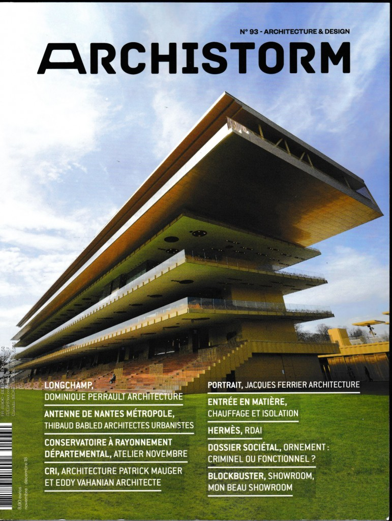 Archistorm-01