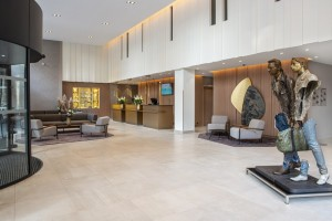 photo-radisson-blu-rouen-lobby